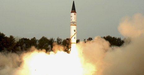 agni_missile