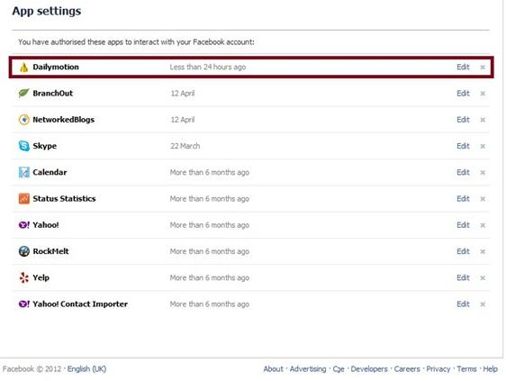 facebook_disable_social_reader_apps