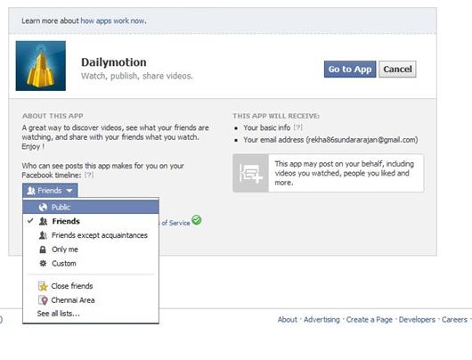 facebook_disable_social_reader_apps_2
