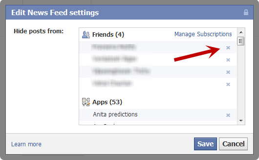 facebook_unblock_friends_updates_2