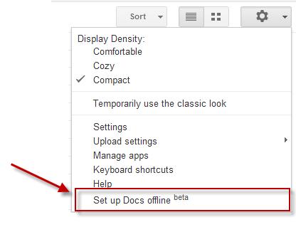 Setting_up_Google_Drive_offline_1