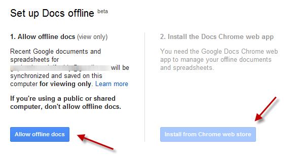 Setting_up_Google_Drive_offline_2