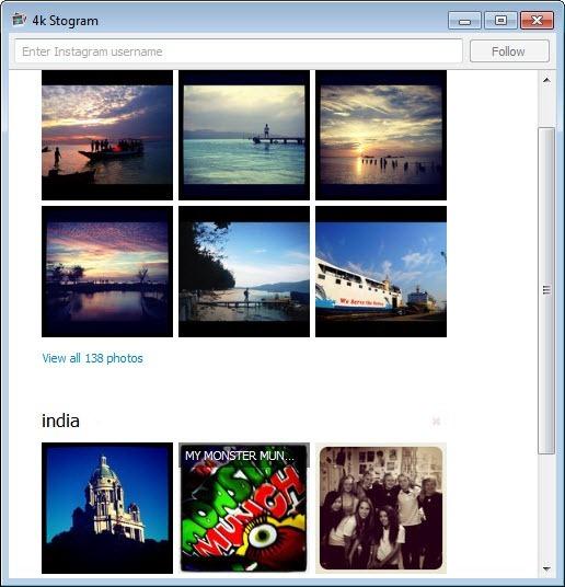 free_app_to_download_instagram_photos
