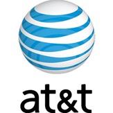 AT_T_logo