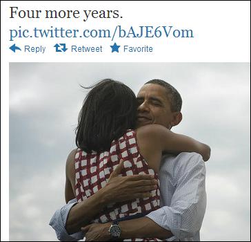 barack_obama_on_twitter