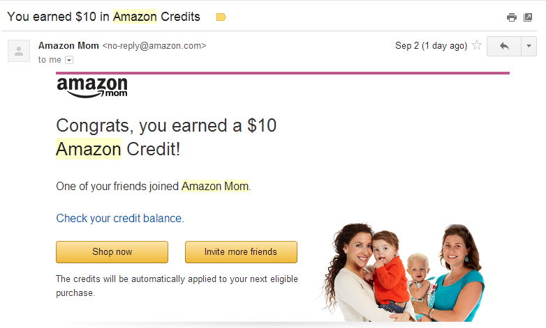 amazon_mom_referral_bonus