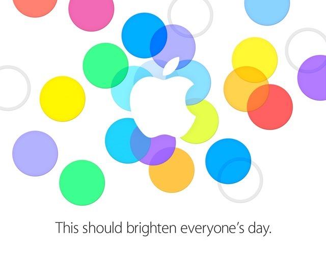 iphone_event