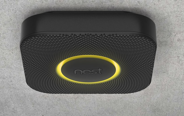 nest_smoke_detector