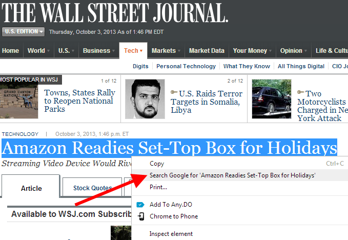 read_wall_street_journal_for_free_1