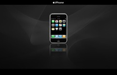 apple-iphone-by-mohsinnaqi-thumb
