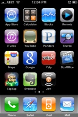iPhone2.0-Home-Screen-flickr-group
