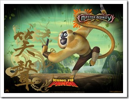 Kungfupanda wallpapers (2)