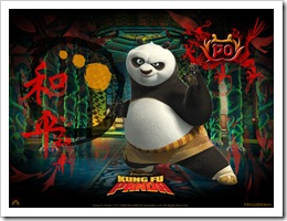 Kungfupanda wallpapers (3)