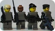 Microsoft-Army