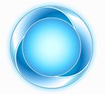 Microsoft Live Mesh Icon