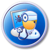 PC Tools Spyware Doctor 1 Year Free Subscription