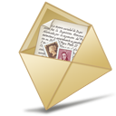 Email - The most preferred bookmarking option