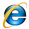 Luanch  Internet Explorer In InPrivate Mode By Default