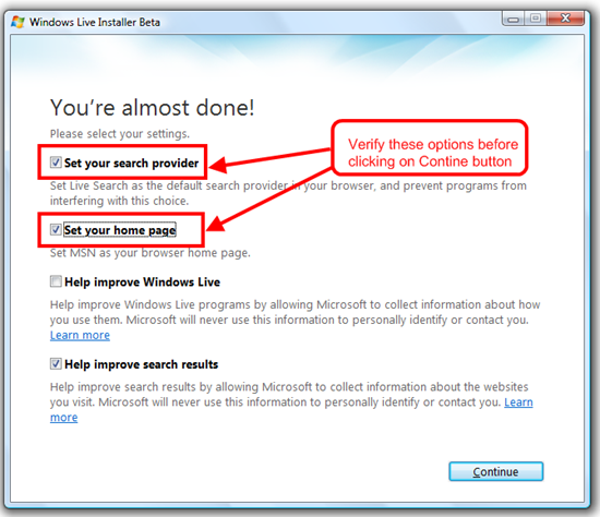 Windows_Live_Wave_Beta_Installation_Screenshot_2