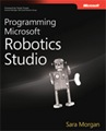 Download free microsoft press e book Programming Microsoft Robotics Studio