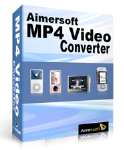 Free_MP4_Video _Converter