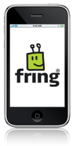 fring_for_iphone_released_offically