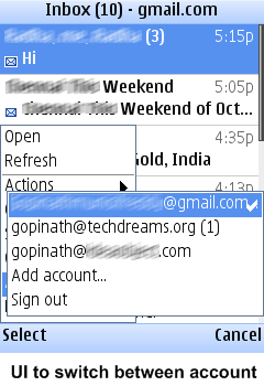 GMail_UI_to_switch_between_multiple_accounts