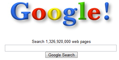 Google_search_engine_dated_2001