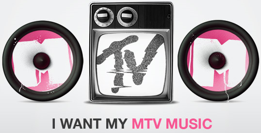 mtv_music_free_onine_music_videos