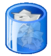 PC_Decrapifier_Logo