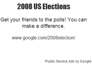 Why_Google_displays_public_service_ads