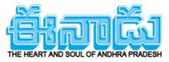 Eenadu-logo