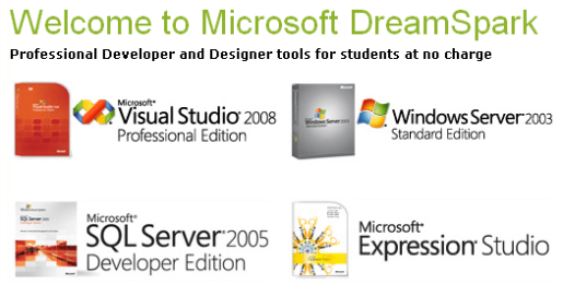 Free_Microsoft_Software_For_Students