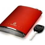 iomega-ego-portable-hard-drive