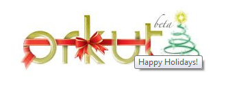 Orkut_chirstmas_2008_logo