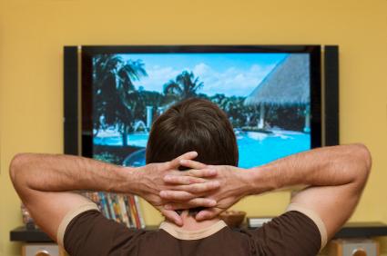 seeing-tv