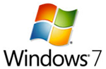 Windows_7_Logo