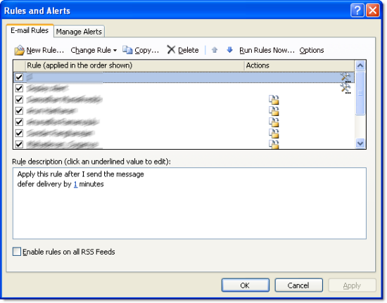 Configuring_Outlook_To_Get_Desktop_Alerts_For_All_Folders_1