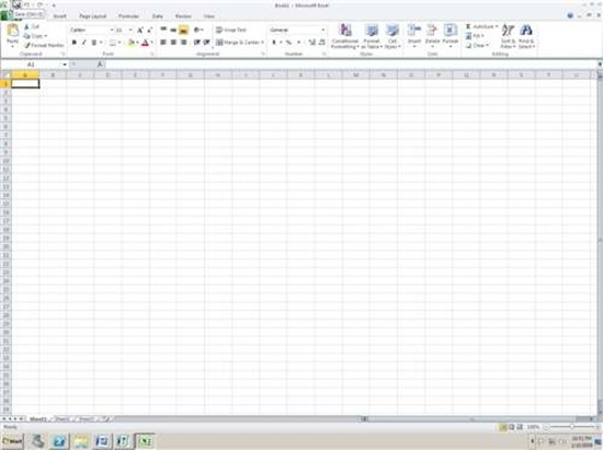 Leaked_Sreenshot_Of_Office14_Excel