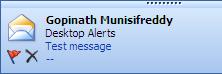 Microsoft_Oulook_Desktop_Alerts