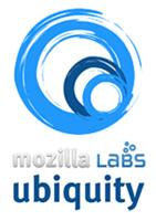 ubiquity_logo