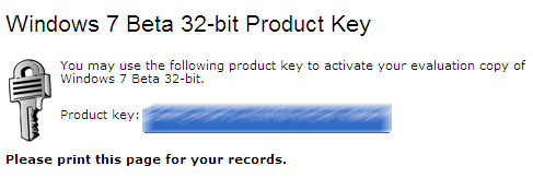 WIndows_7_beta_product_key