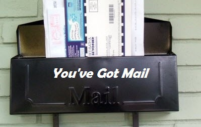 You've_Got Mail_BY_Nieve44La Luz