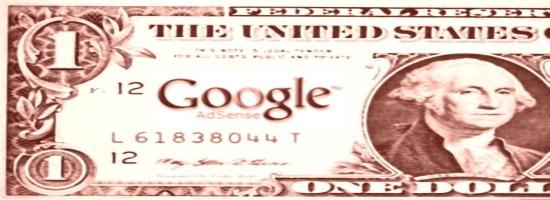 Google_Adsense_Dollars