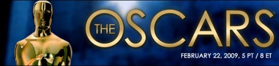 Oscars_2009