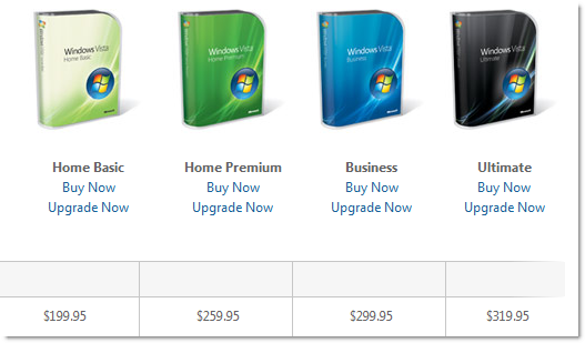 Windows_Vista_Price