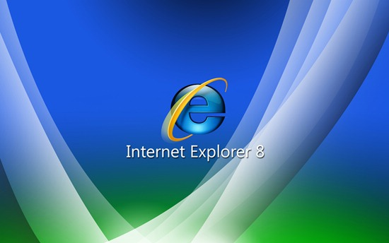 Download_Internet_Explorer_Wallpaper_1
