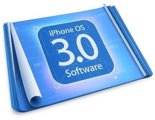 iPhone_30_OS