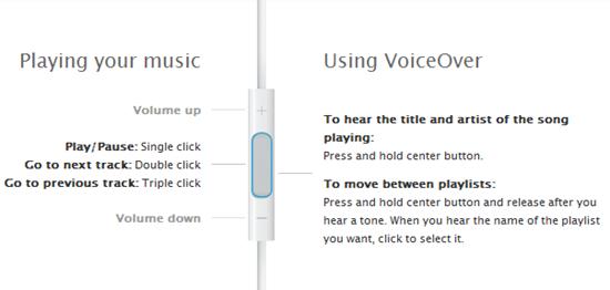 iPod_shuffle_new_control_panel