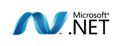 download the offline installers of .NET Framework 4.0, 3.5, .NET Framework 3.5 Service Pack 1, .NET Framework 3.0 and .NET Framework 2.0.